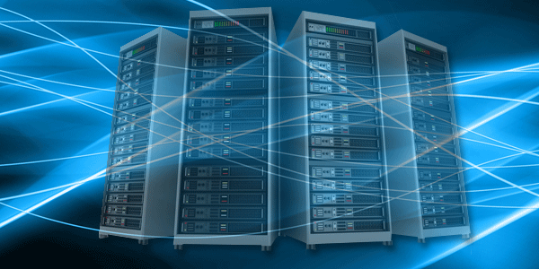 SDNdatacenter